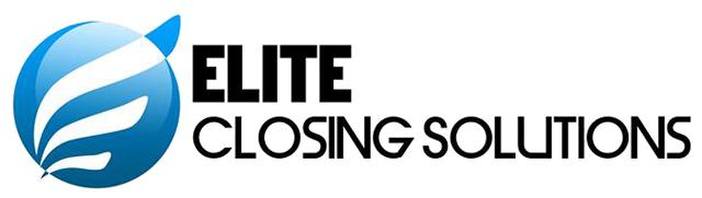 Elite Closing Solutions